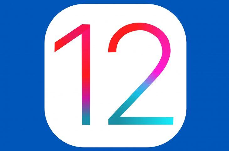 Apple berhenti menandatangani iOS 12.4, mencegah penurunan versi ke firmware yang bisa di-jailbreak 1