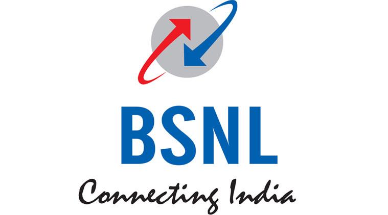 BSNL meluncurkan penawaran isi ulang prabayar Marutham Rs 1188 dengan panggilan tak terbatas, data selama 345 hari