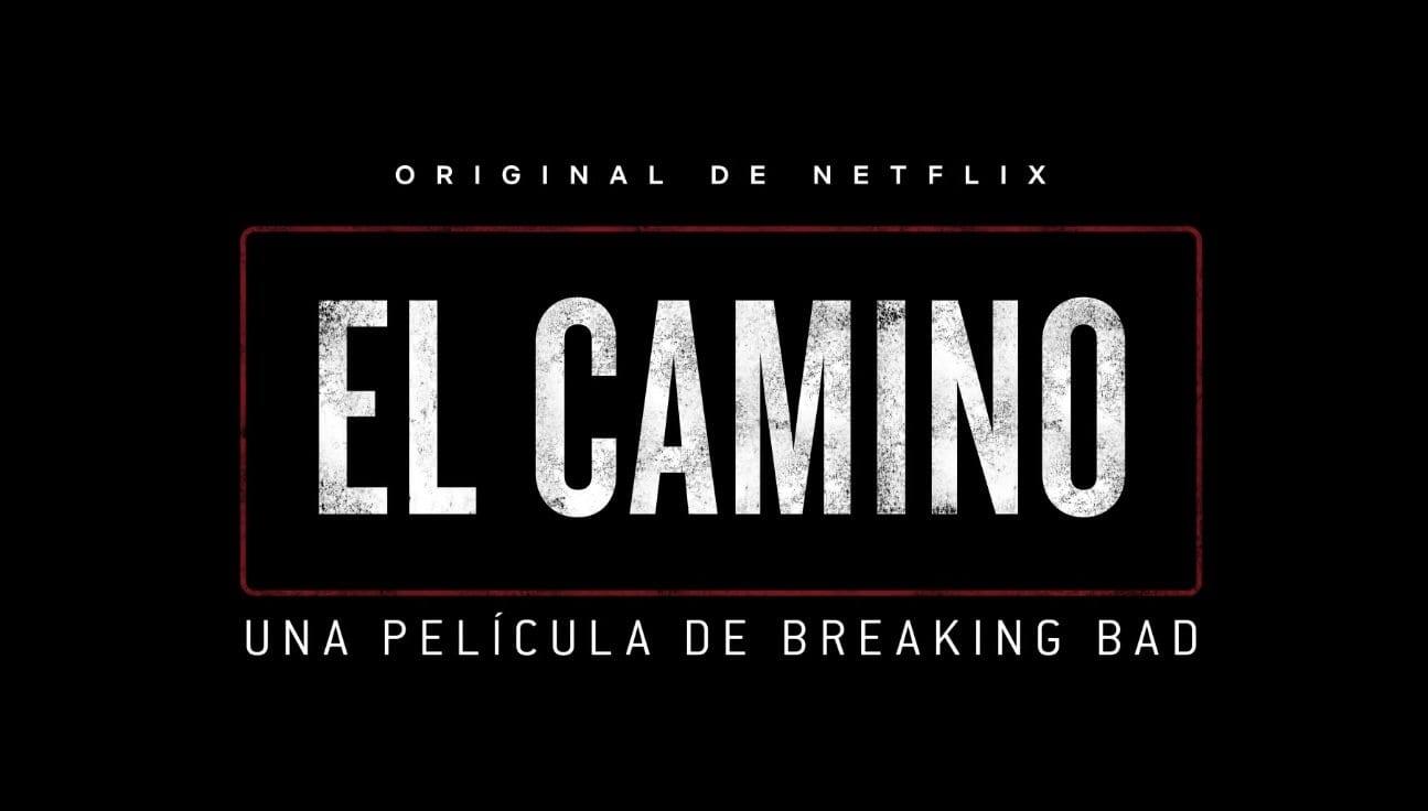 Breaking Bad palasi Netflixiin elokuvana lokakuussa