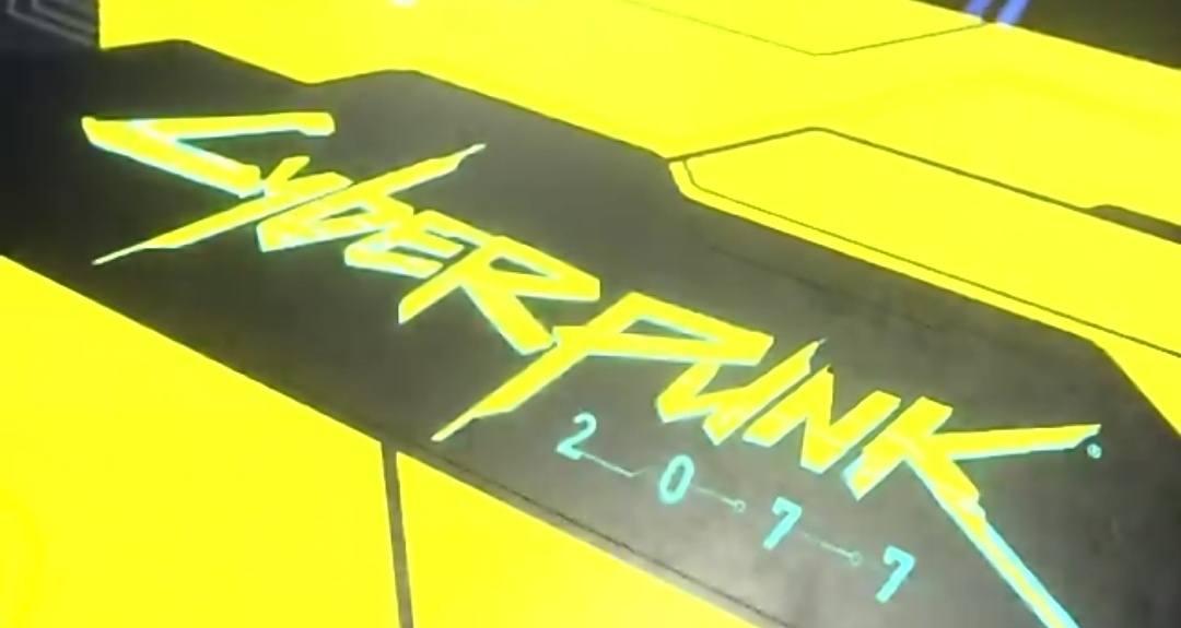 RTX NVIDIA cyberpunk backplate