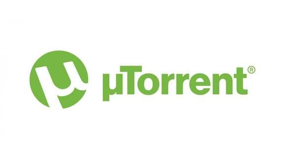 Kuinka muuttaa latauspaikkaa uTorrent-sovelluksessa