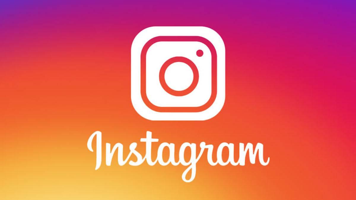 Bagaimana cara mengunduh Instagram foto