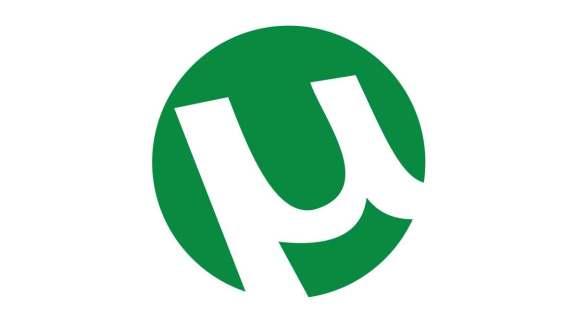 Cách tải xuống một tệp tại một thời điểm trong uTorrent 4