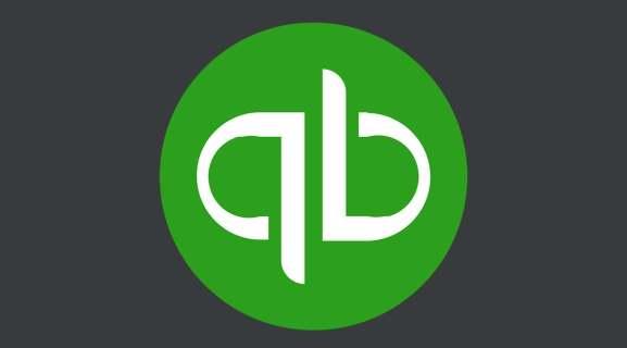 Cách xóa nhiều giao dịch trong QuickBooks 2