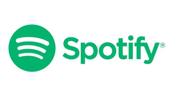 Cómo eliminar tu cola de Spotify en iPhone