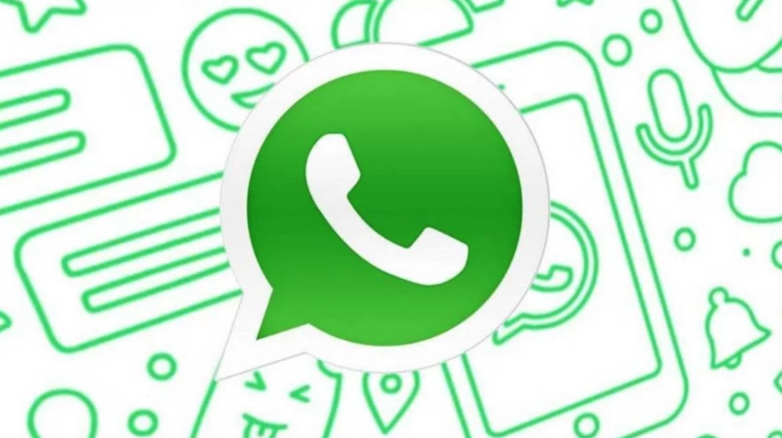 Cara mengirim pesan terjadwal di WhatsApp 1