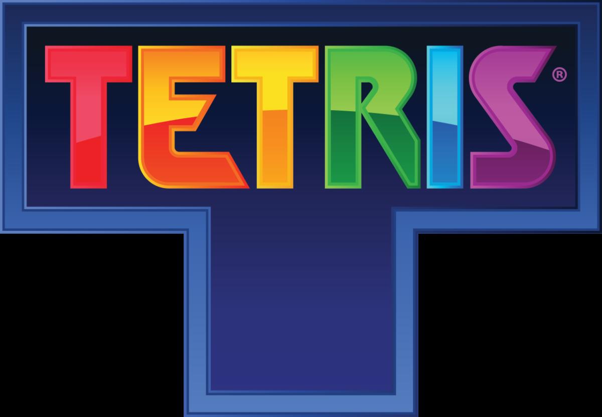 Cómo evitar quedarte sin Tetris en el móvil ahora que va a desaparecer