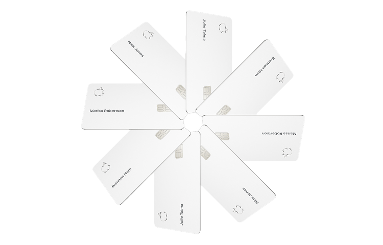 Cara mengekspor dan mengunduh Apple Kartu transaksi bulanan ke spreadsheet CSV 1