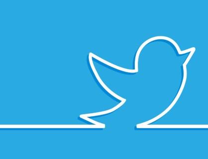 Cách lưu GIF từ Twitter 2
