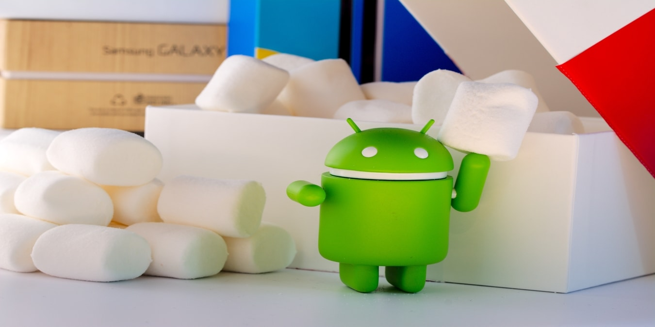Kuinka käyttää Androidia Switch Pääsy ohjaamaan puhelinta kytkimellä