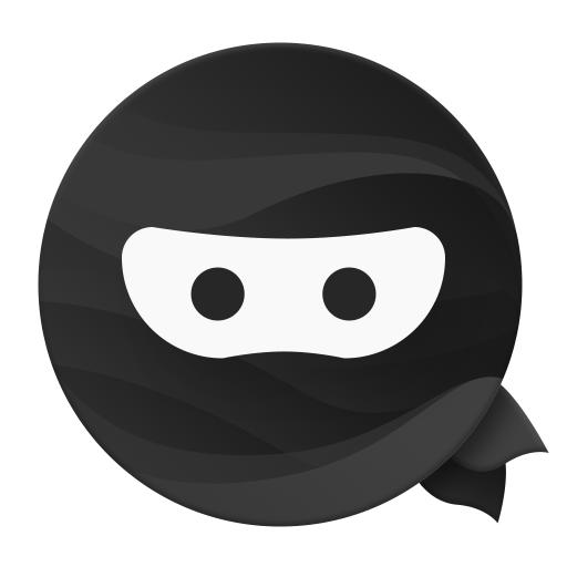 Cara menggunakan iOS Ninja untuk menginstal jailbreak yang belum pernah dilakukan tanpa komputer 1