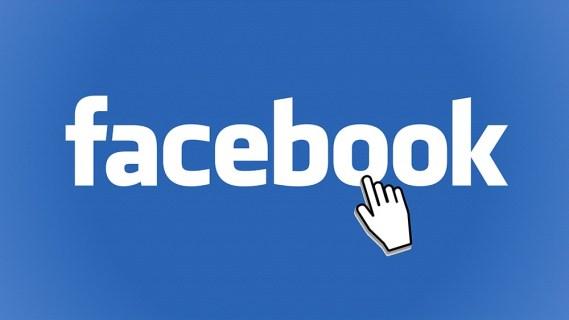 Cara Melihat Pesan yang Dihapus pada Facebook