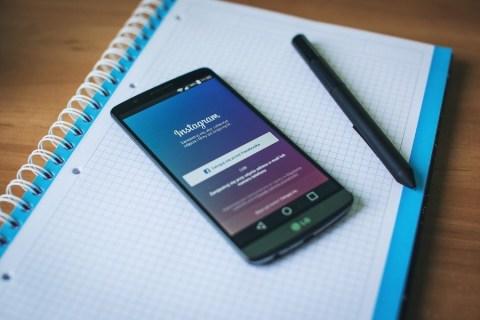 Làm thế nào để xem ai nhìn thấy bạn Instagram Hồ sơ 3