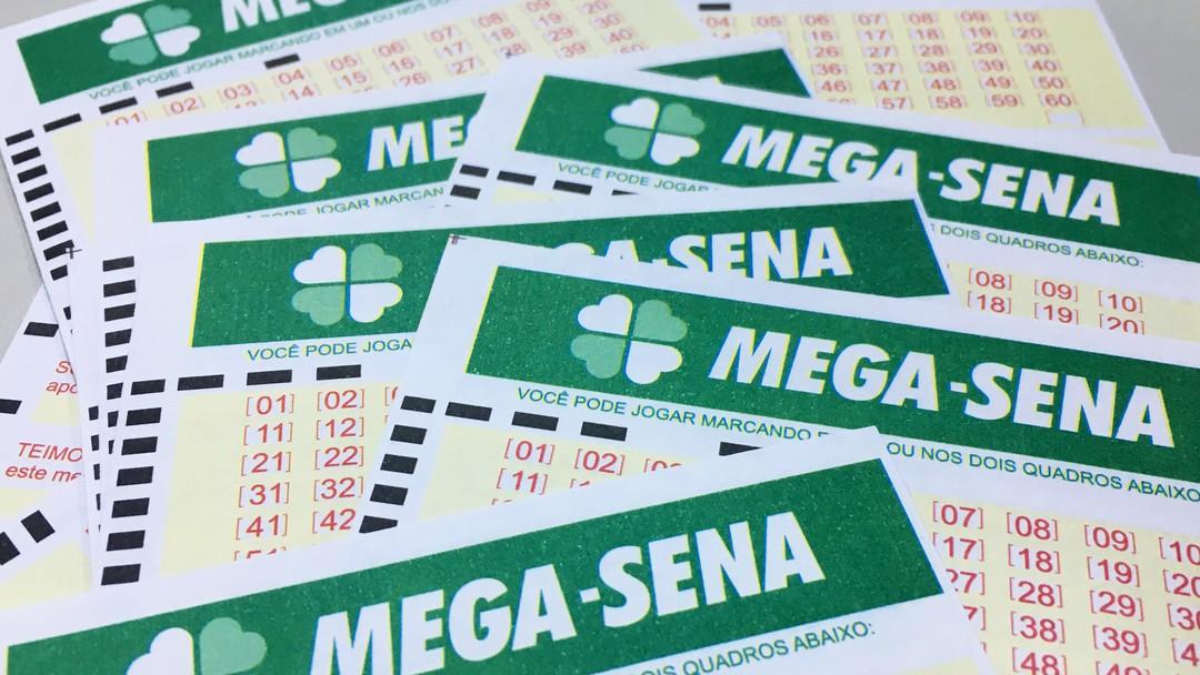Caixa meluncurkan aplikasi dengan 9 opsi taruhan lotere