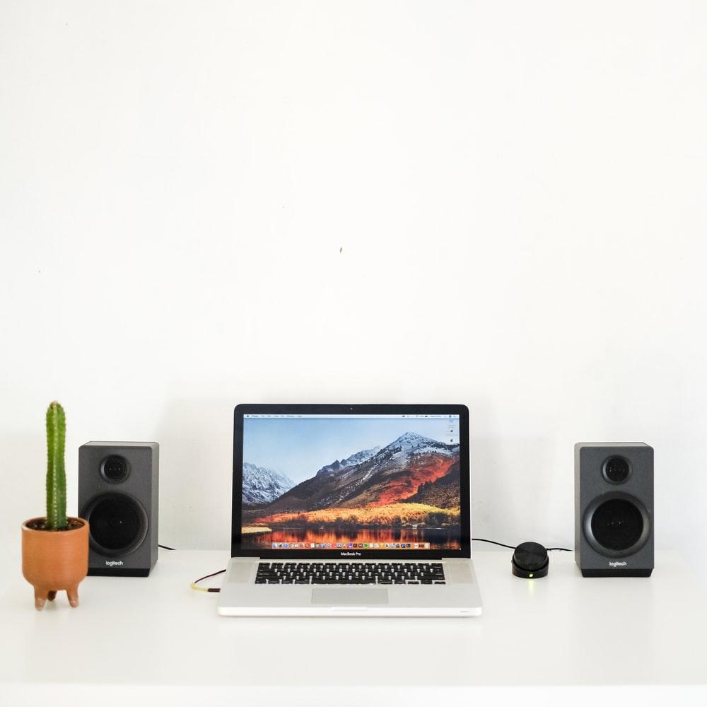 Hur man ökar / förbättrar ljudet från Chrome 1