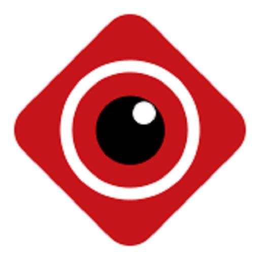 Cómo configurar la aplicación BitVision Camera en su computadora o laptop