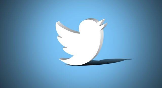 Compartir videos en Twitter sin retuitear la publicación original con este truco