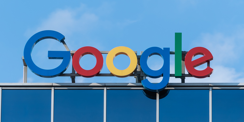 Määritä Google-toimintojen automaattinen poistaminen