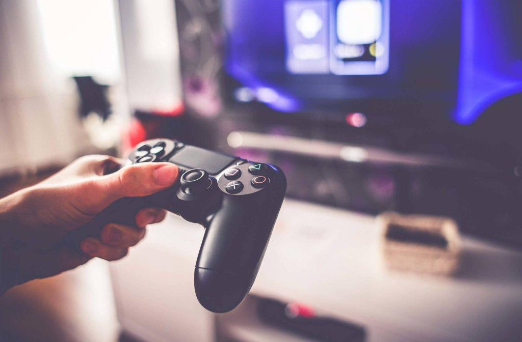 Maailman videopelipäivä