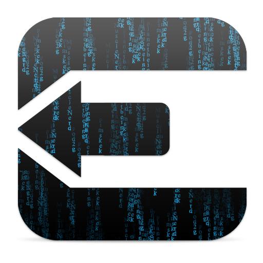 Edav3rs Bekerja pada Pengembangan Jailbreak iOS 7 1