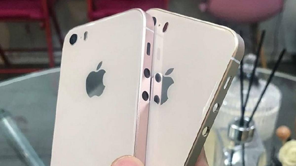 Coronavirus có thể trì hoãn việc iPhone đến 9 2