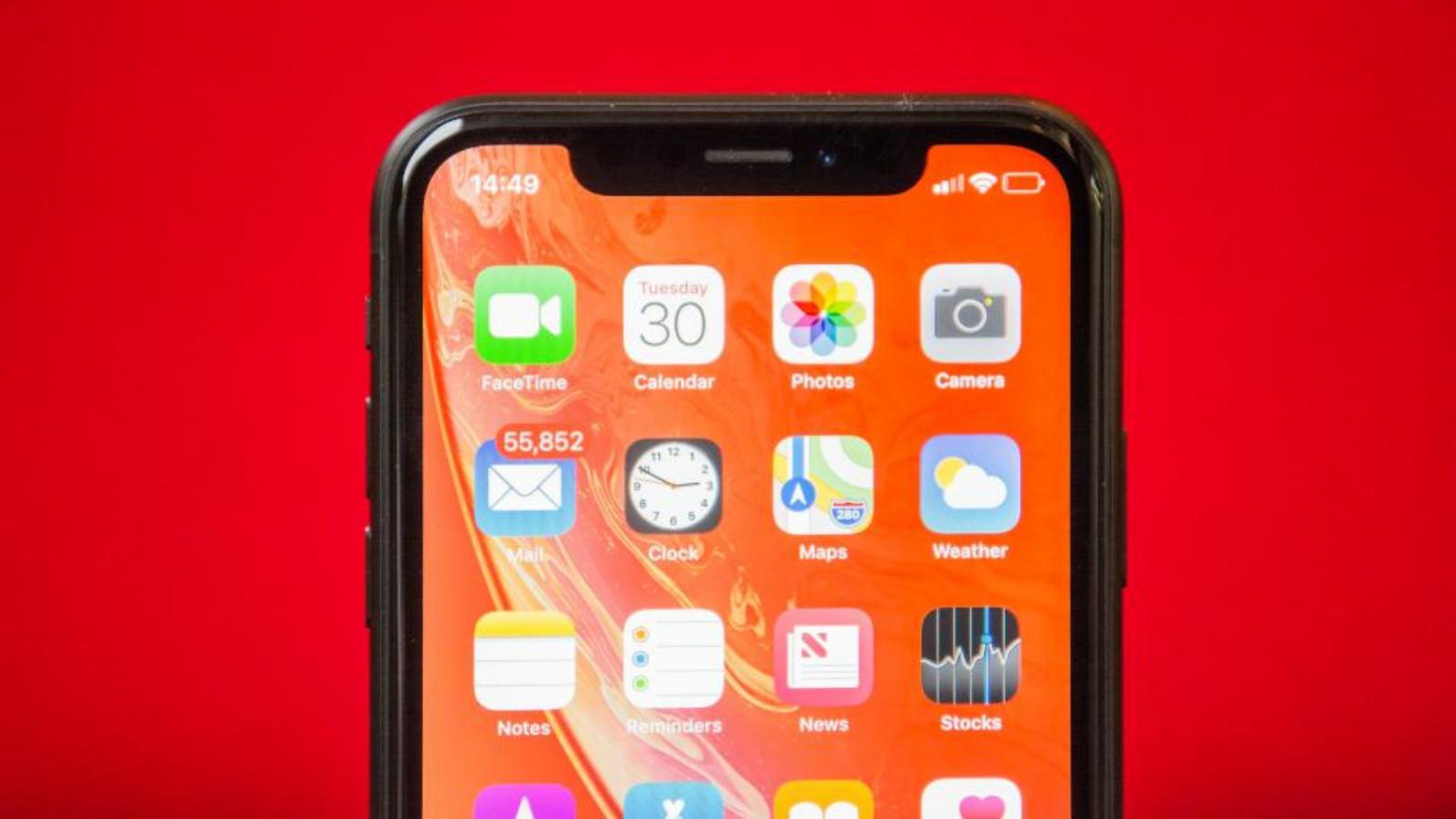 iPhone XR turun menjadi harga TERENDAH yang pernah ada di Amazon Kesepakatan Perdana Hari