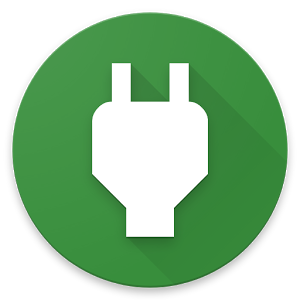 Ethwork: Interfaces de red y Netstat Pro v4.0.7 APK [Latest]