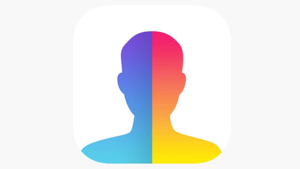 Faceapp dan aplikasi lain yang memata-matai data pribadi Anda 1