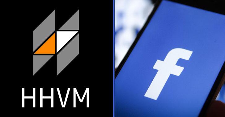 facebook HHVM php vulnerability
