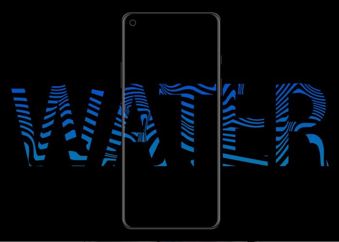 Por fin, los OnePlus 8 tendrán resistencia contra el agua y el polvo