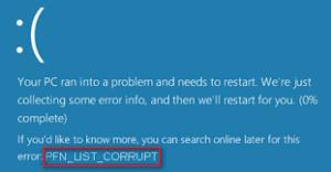 PFN-List-Corrupt-Fel-preview