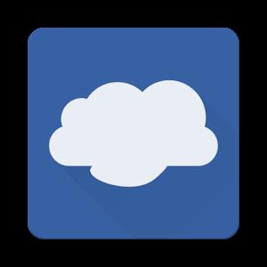 FolderSync v2.9.17 edificio 174 [Paid] [Latest]