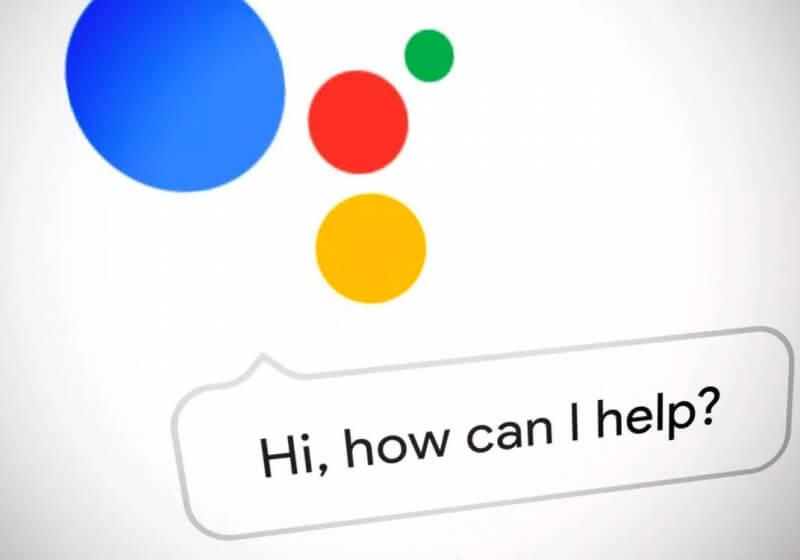 Google Assistant sekarang dapat membaca dan membalas aplikasi perpesanan pihak ketiga