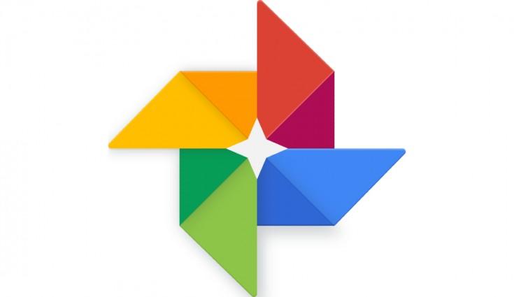 Pembaruan Foto Google memungkinkan Anda untuk mencari gambar dengan teks
