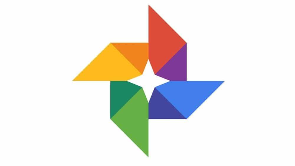 Google Photos sekarang memungkinkan Anda untuk menyimpan gambar dan video dalam 21: 9