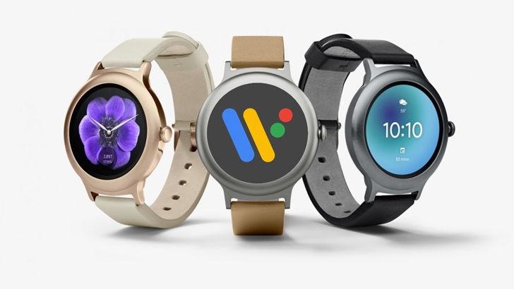 Google Pixel Watch: Harga, Tanggal Rilis, Fitur, Rumor, dan Berita