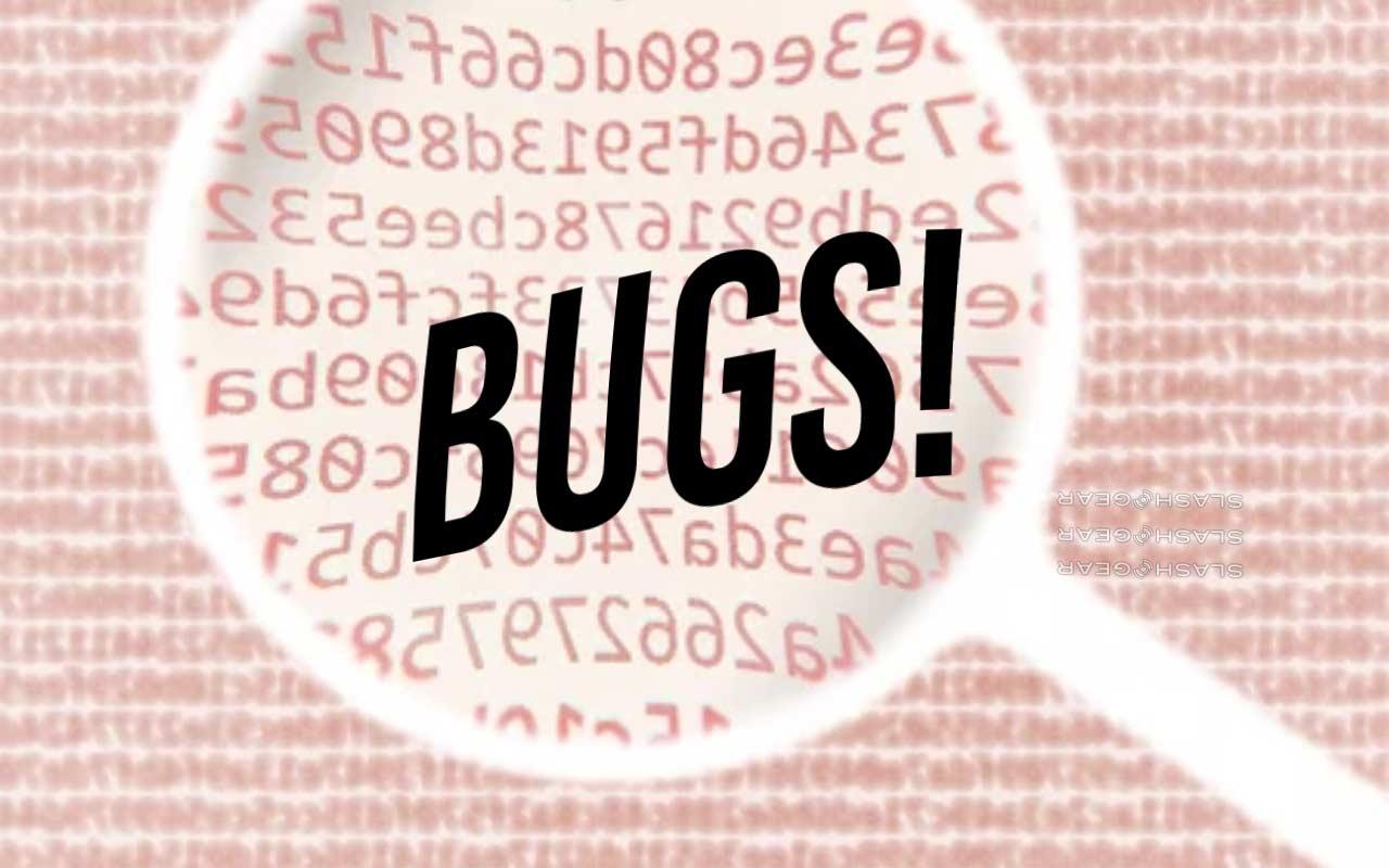 Google meningkatkan perburuan bug dengan Program Reward Perlindungan Data Pengembang