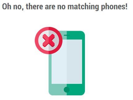 HTC, ingat mereka? Sekarang Anda tidak dapat membeli ponsel mereka.