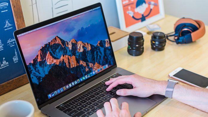 Cómo acelerar tu Mac