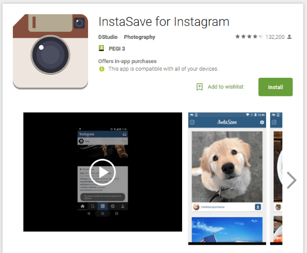 How-to-Download-Instagram-Videos-2