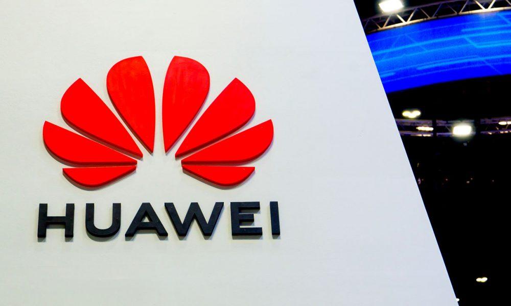 Qualcomm menyalahkan Huawei atas perlambatan bisnisnya