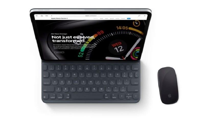 IOS 13.1 và iPadOS hiện có sẵn để tải xuống 1
