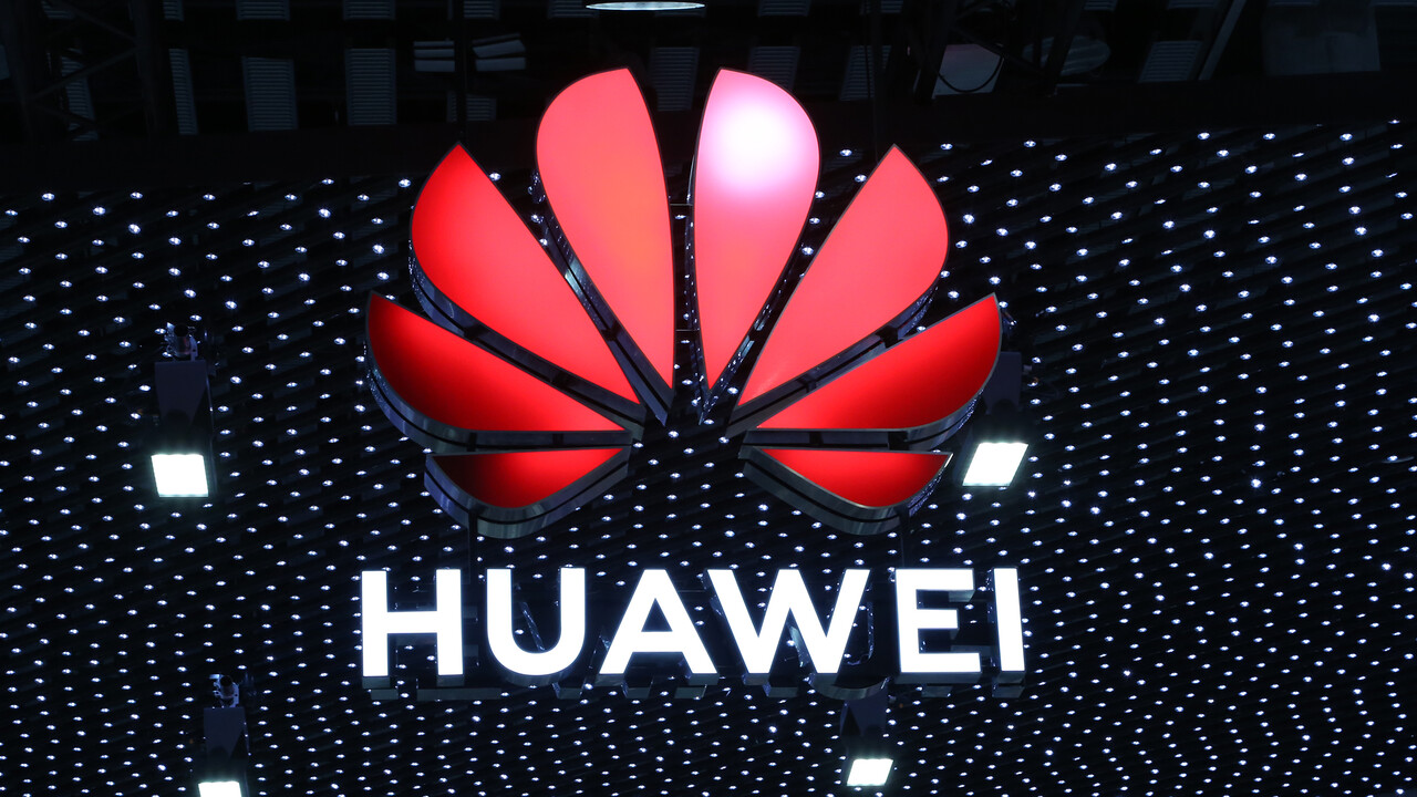 Halbjahresbericht: Huawei trotzt US-Sanktionen mit Umsatzwachstum