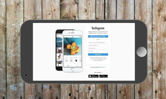 Instagram Câu chuyện không thể tải được: làm thế nào để sửa nó 2