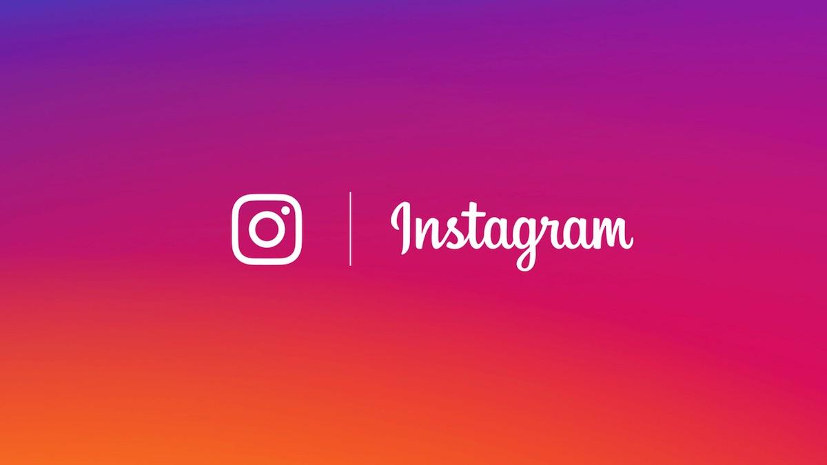 Instagram Para incluir la función de memoria en futuras actualizaciones