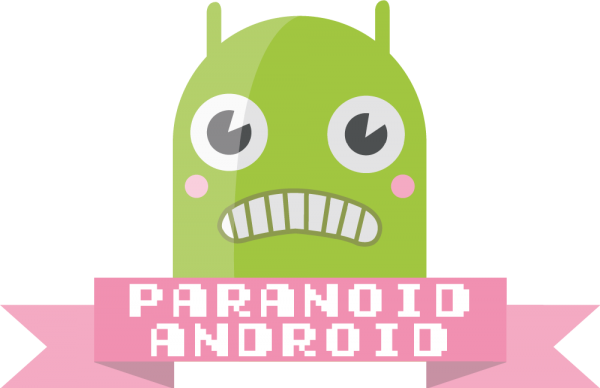 Instal Paranoid Android 4.1.1 (CM10) Jelly Bean di HTC One X Custom Firmware [Tutorial / Guide]