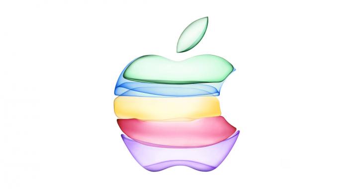 AppleUndangan untuk Acara Khusus pada 10 September Membawa Peluncuran iPhone 11 ke Centerstage