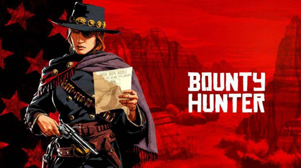 Pembaruan besar-besaran Red Dead Online akan segera hadir dengan tiga peran spesialis