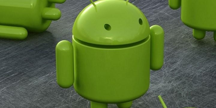 Memecahkan masalah proses com.android.phone telah dihentikan dengan mudah dan cepat 1