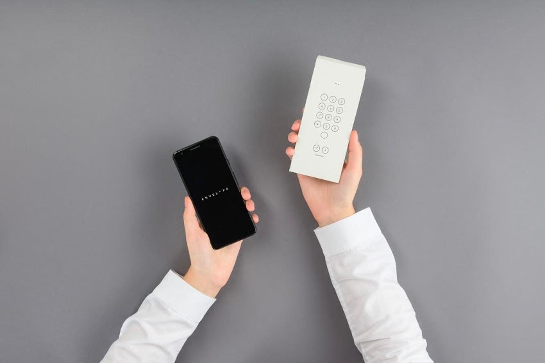 Aplikasi Google menghabiskan lebih sedikit waktu dengan ponsel cerdas Anda 1